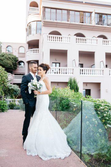 Wedding in Côte d'Azur (3)