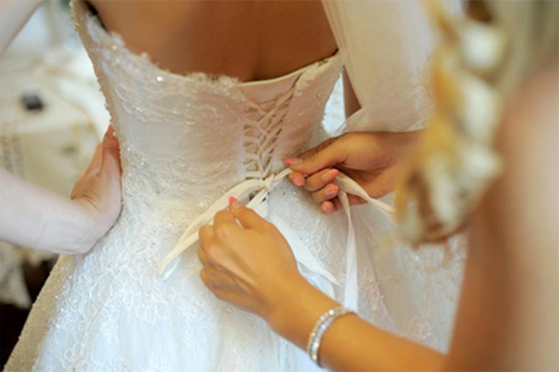 OurAmazingWork-1-1170x780 Wedding dress