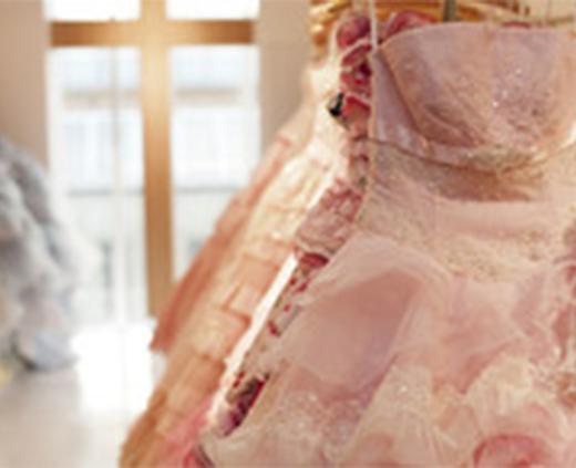 dress-520x423