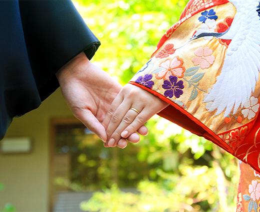 kimono-photo-wedding-520x423