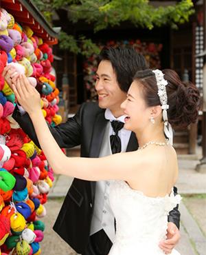 kyoto-weddingdress-300x370