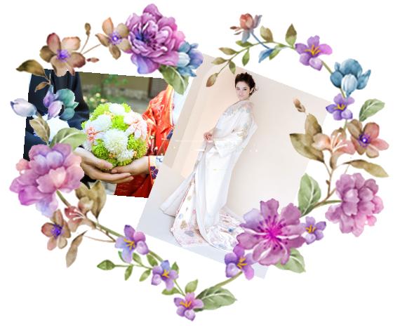 photowedding-circle-kimono1