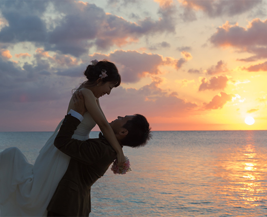 resort-photo-wedding-520x423