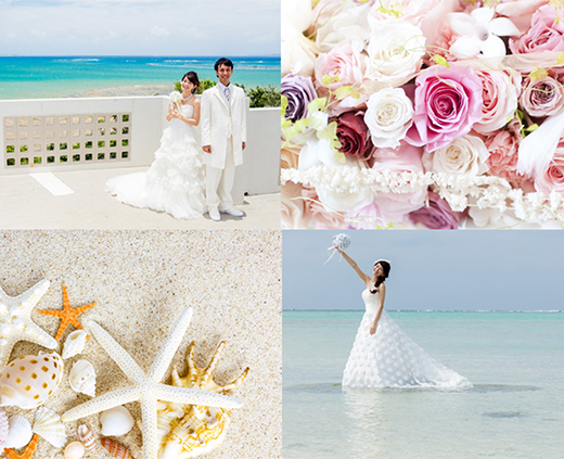 resort-wedding-520x423