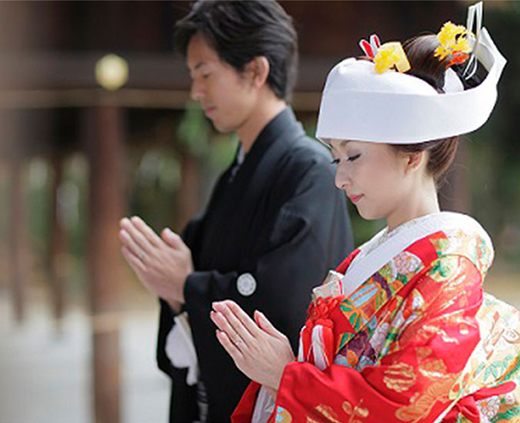 shinto-wedding-520x423