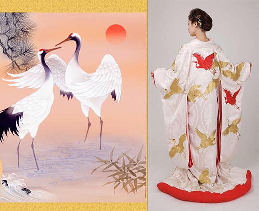 shopping-wedding-kimono-520x423