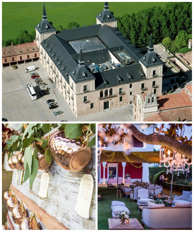 3_collage_parador_de_lerma_seating_plan_seven_weddings_chill_out_kokko_eventos