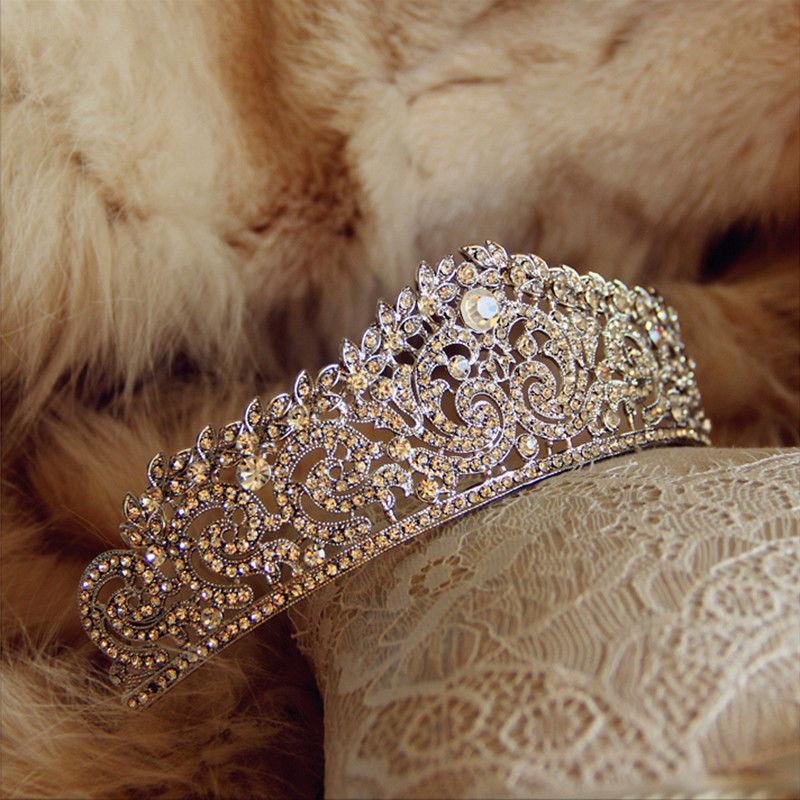 tiara-gold-1