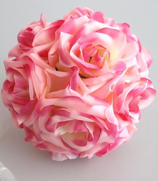 bouquet-550x632