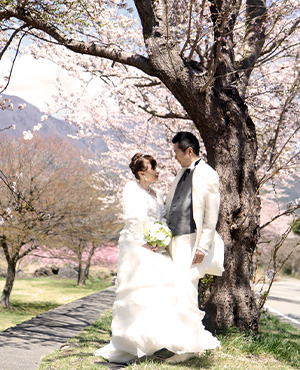 flow-sakura-wedding