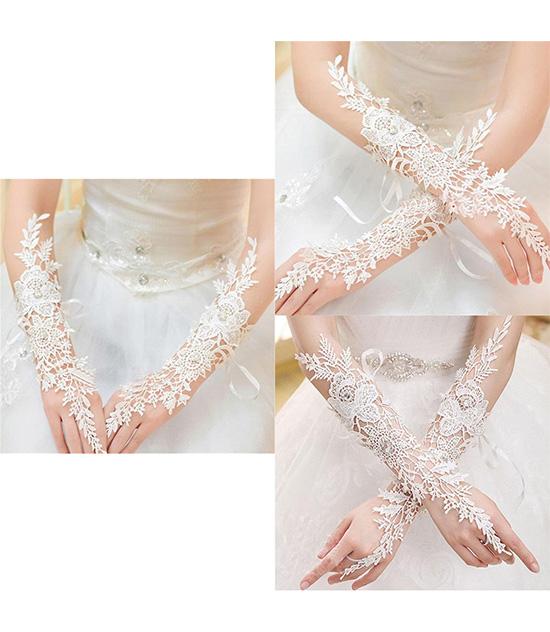 gloves-550x632