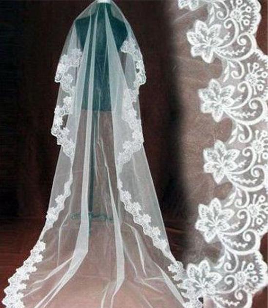 veils-550-632