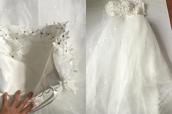 wedding-dress-intro-570x380